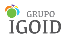 logo igoid horizontal-color