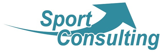 sports consulting LOGO