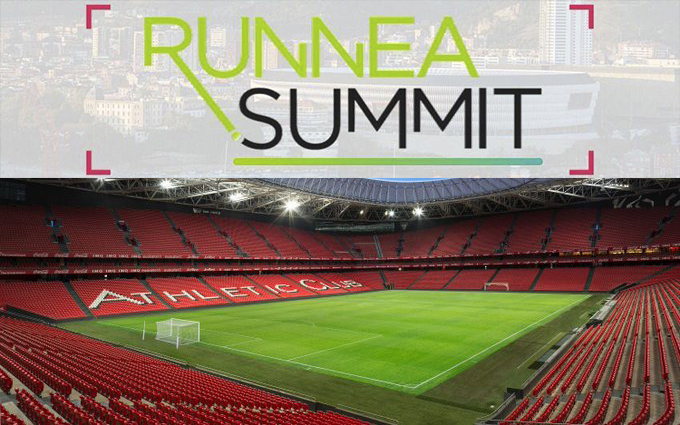 RUNNEA SUMMIT 2019 BILBAO